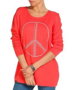 RITA PFEFFINGER | Пуловер