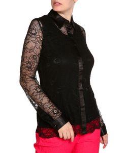 Judith Williams | Комплект Блуза Топ