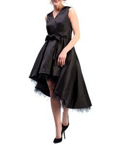 YULIA'SWAY | Платье Black Chic