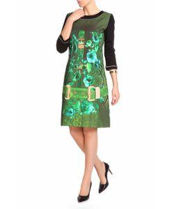 SALLI NEW YORK | Платье