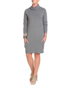 CELEBRITELLES | Платье