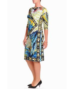 DONATELLA VIA ROMA   Платье