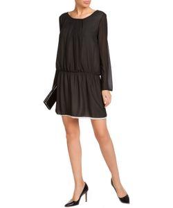 Twister   Платье