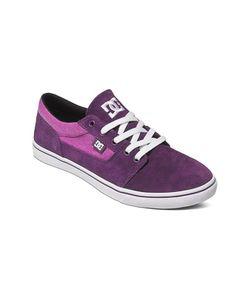 Dcshoes | Полуботинки Dc Shoes