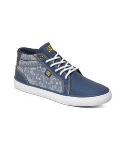 Dcshoes | Ботинки Dc Shoes