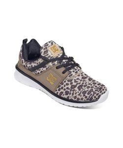 Dcshoes | Полукеды Dc Shoes