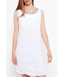 Au fil du Lin   Платье