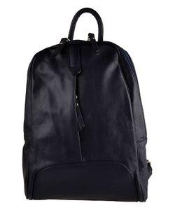 Classe Regina | Рюкзак