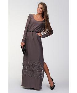 Disetta | Платье Макси