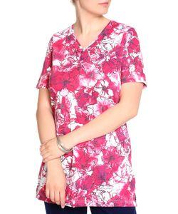 HELENA VERA | Блуза