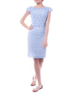 OKS | Платье
