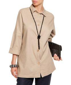 Disetta | Рубашка