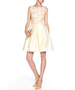 TAYLOR | Платье