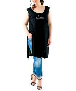 Leshar | Платье Короткое