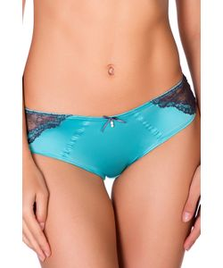 Very Victoria Silvstedt swimwear | Трусы