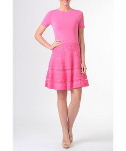 Blugirl | Платье