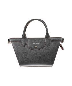 Longchamp | Сумка