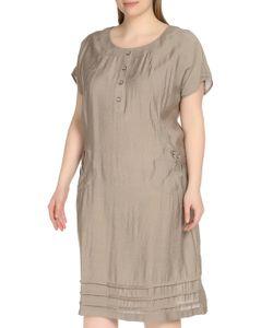 Shalle | Повседневное Платье