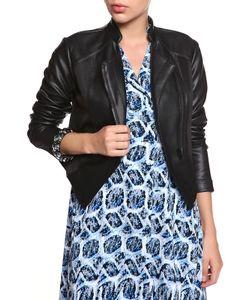 Rachel Rachel Roy | Куртка