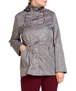HELENA VERA | Куртка