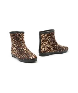 Keddo   Ботинки