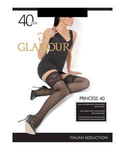 Glamour | Чулки