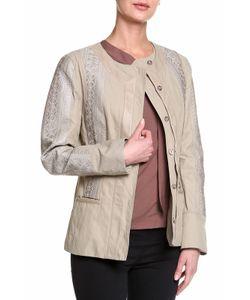 Elie Tahari | Куртка