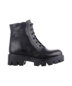 Easy | Ботинки