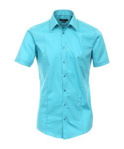 Venti   Рубашка