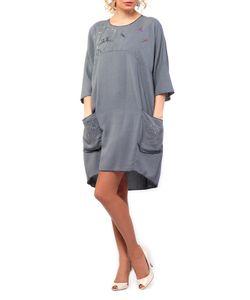 Kata Binska | Платье