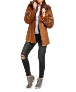 SARAH KERN | Куртка