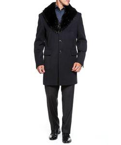 Smalto | Пальто