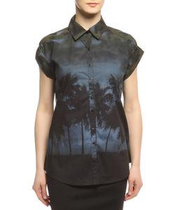 Anna Sinitsyna | Рубашка