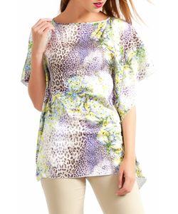 Sassofono | Блуза