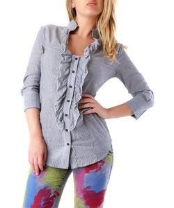 Sexy Woman | Рубашка