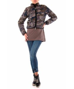Cristina Gavioli | Куртка