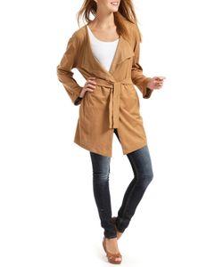 RINO & PELLE | Пальто