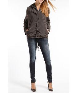 RINO & PELLE | Куртка