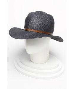 Diesel | Шляпа