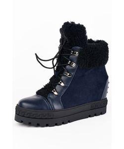 ELSI | Ботинки