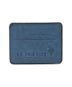 U.S. Polo Assn.   Кошелек