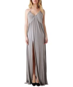 Bray Steve Alan | Платье
