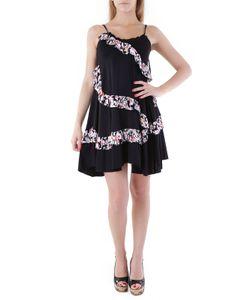 525 | Платье