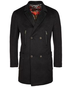 Cavalli Class | Пальто