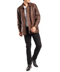 Woodland | Куртка