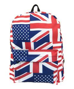 Creative | Рюкзак British Flag
