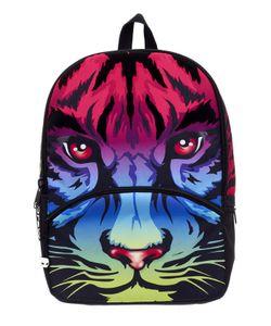 Mojo Pax | Рюкзак Ombre Panther