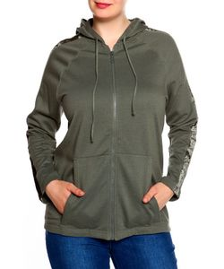 Ikiler | Куртка Спортивная