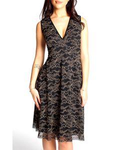 Т@M | Платье