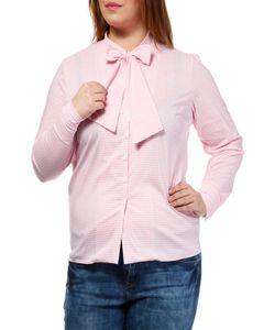 MOE L&L | Рубашка